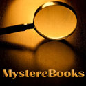 MystereBooks: Mystery, Suspense and Thriller eBooks